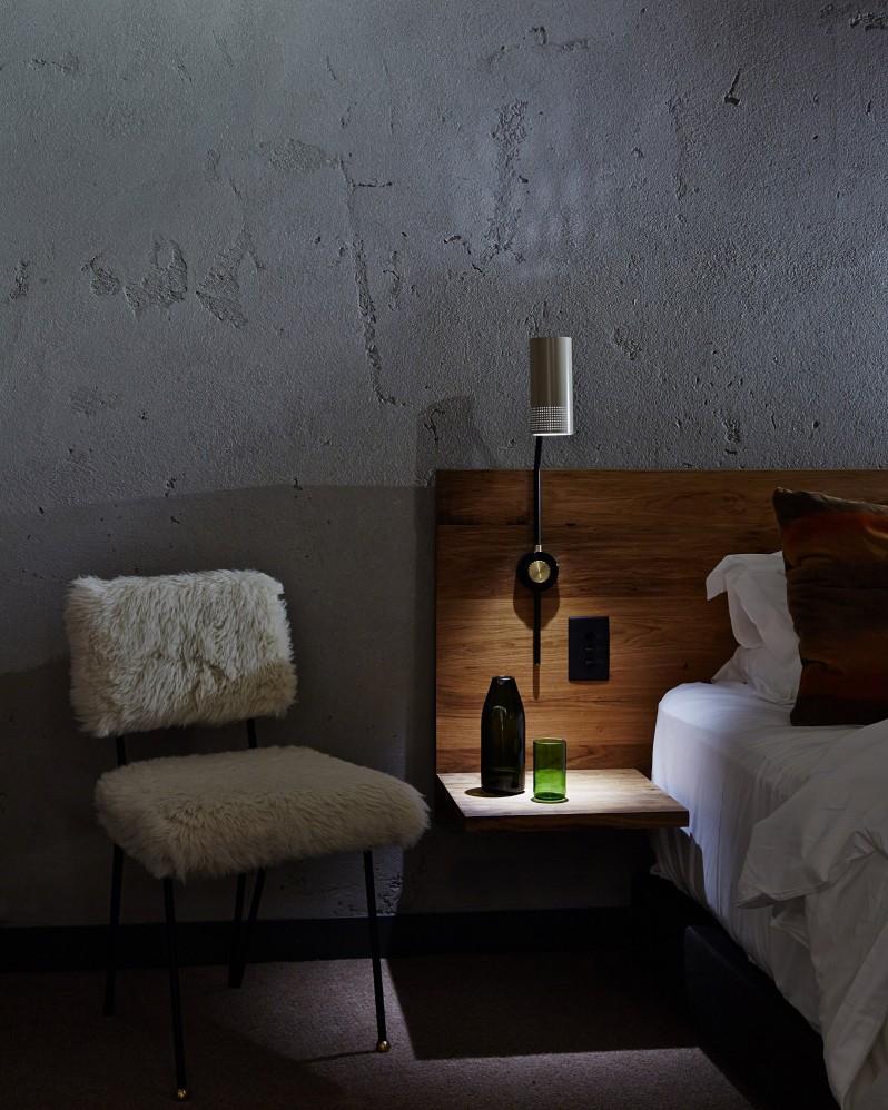 Hotel_Hotel_Sean_Fennessy_005