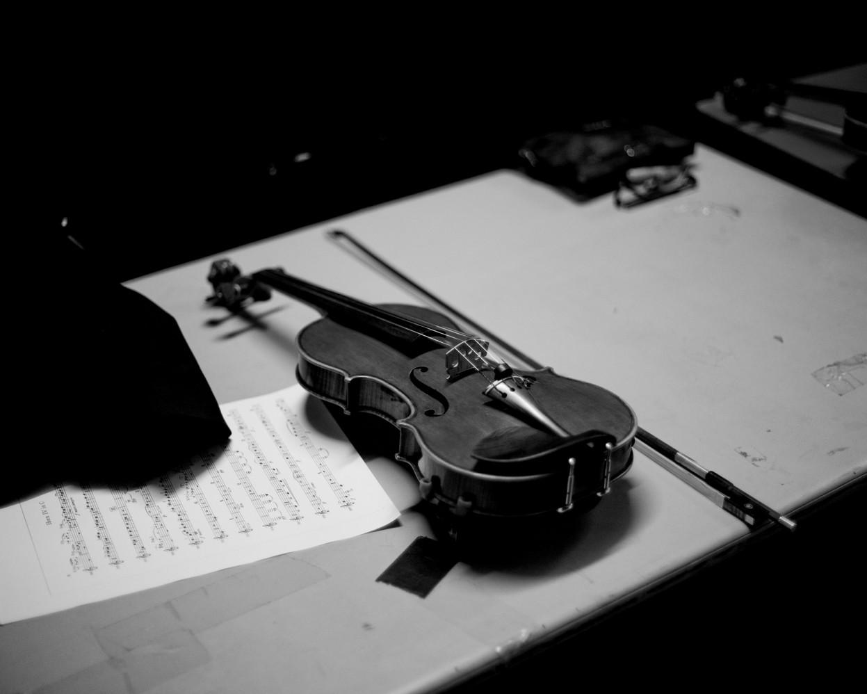 Sean_Fennessy_Tasmanian_Symphony_Orchestra_003