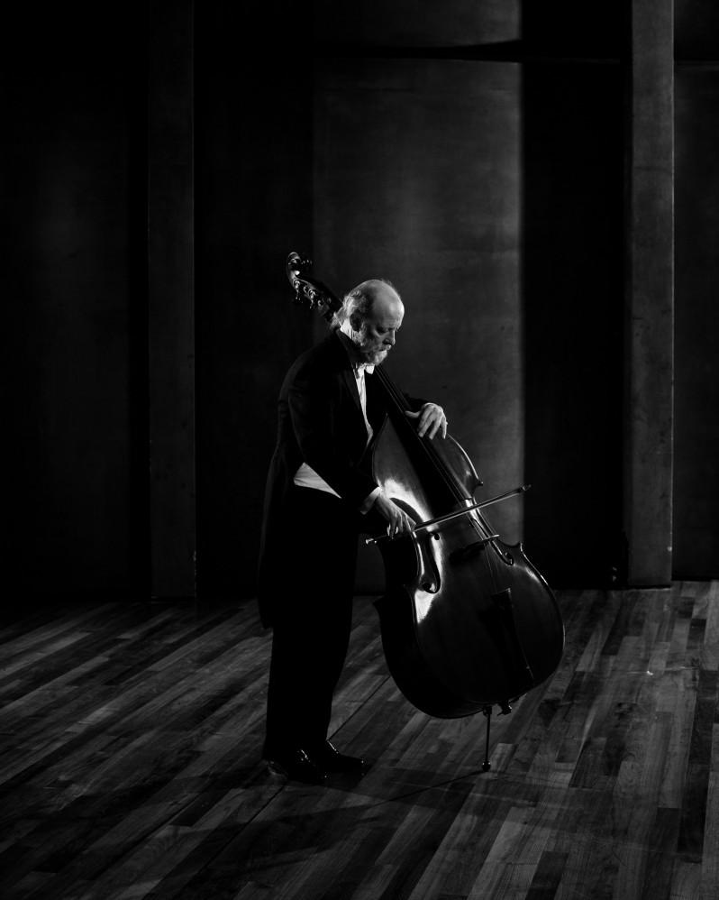 Sean_Fennessy_Tasmanian_Symphony_Orchestra_005