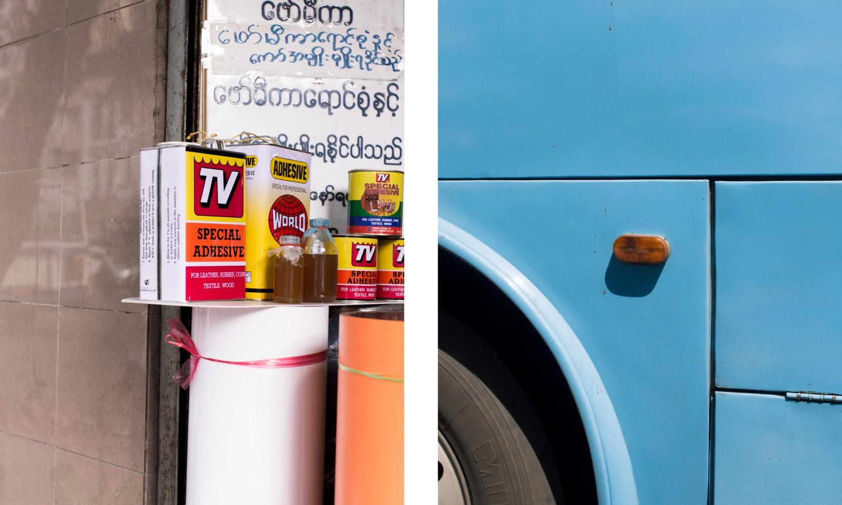Sean-Fennessy-Yangon-Myanmar-177
