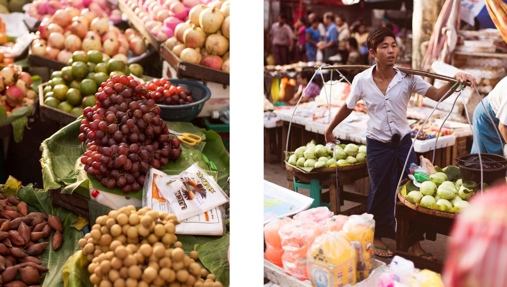 Sean-Fennessy-Yangon-Myanmar-185