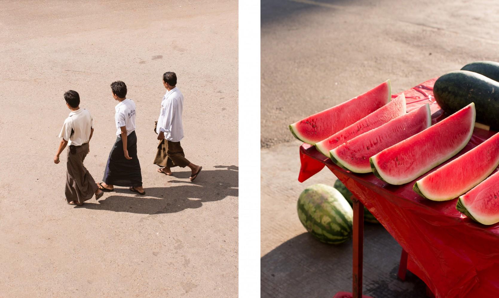 Sean-Fennessy-Yangon-Myanmar-186