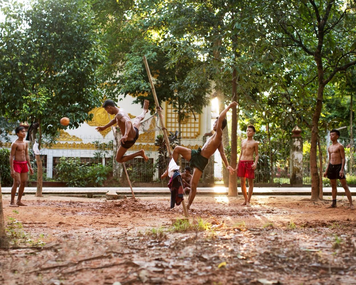 Sean-Fennessy-Yangon-Myanmar-187