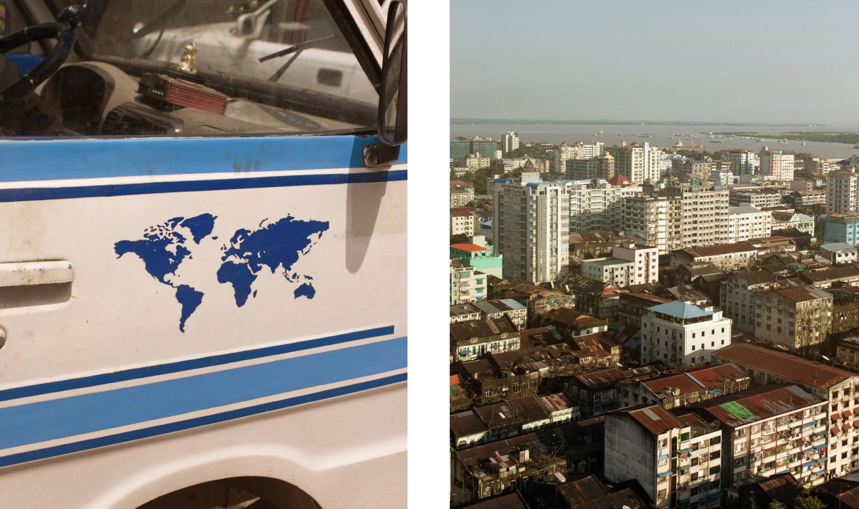 Sean-Fennessy-Yangon-Myanmar-188