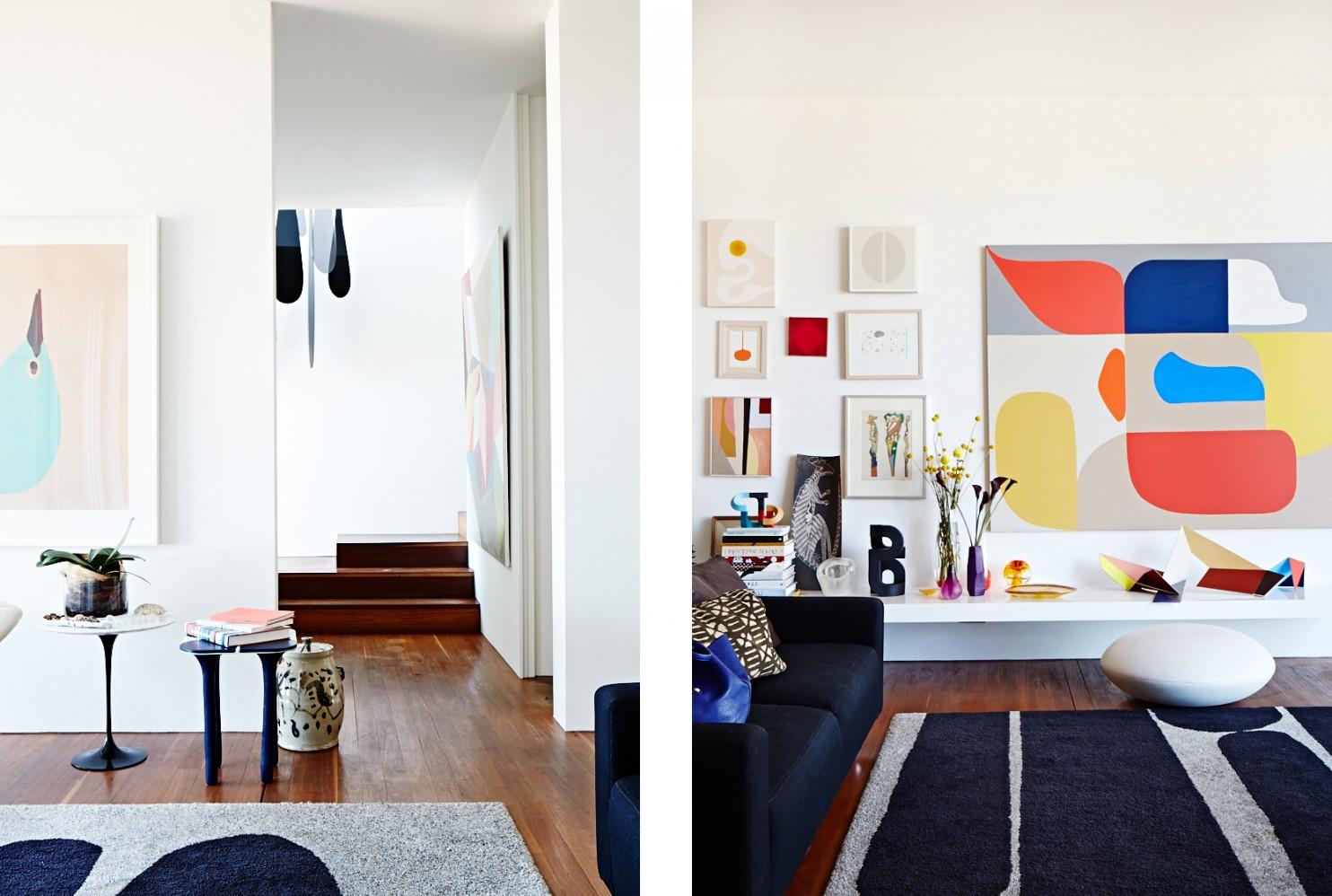 Sean-Fennessy-Interiors-Domestic-196