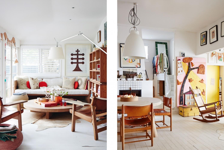 Sean-Fennessy-Interiors-Domestic-205