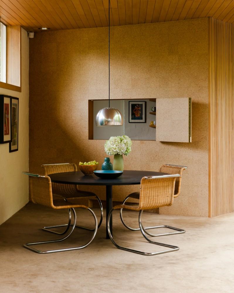 Sean-Fennessy-Interiors-Domestic-206