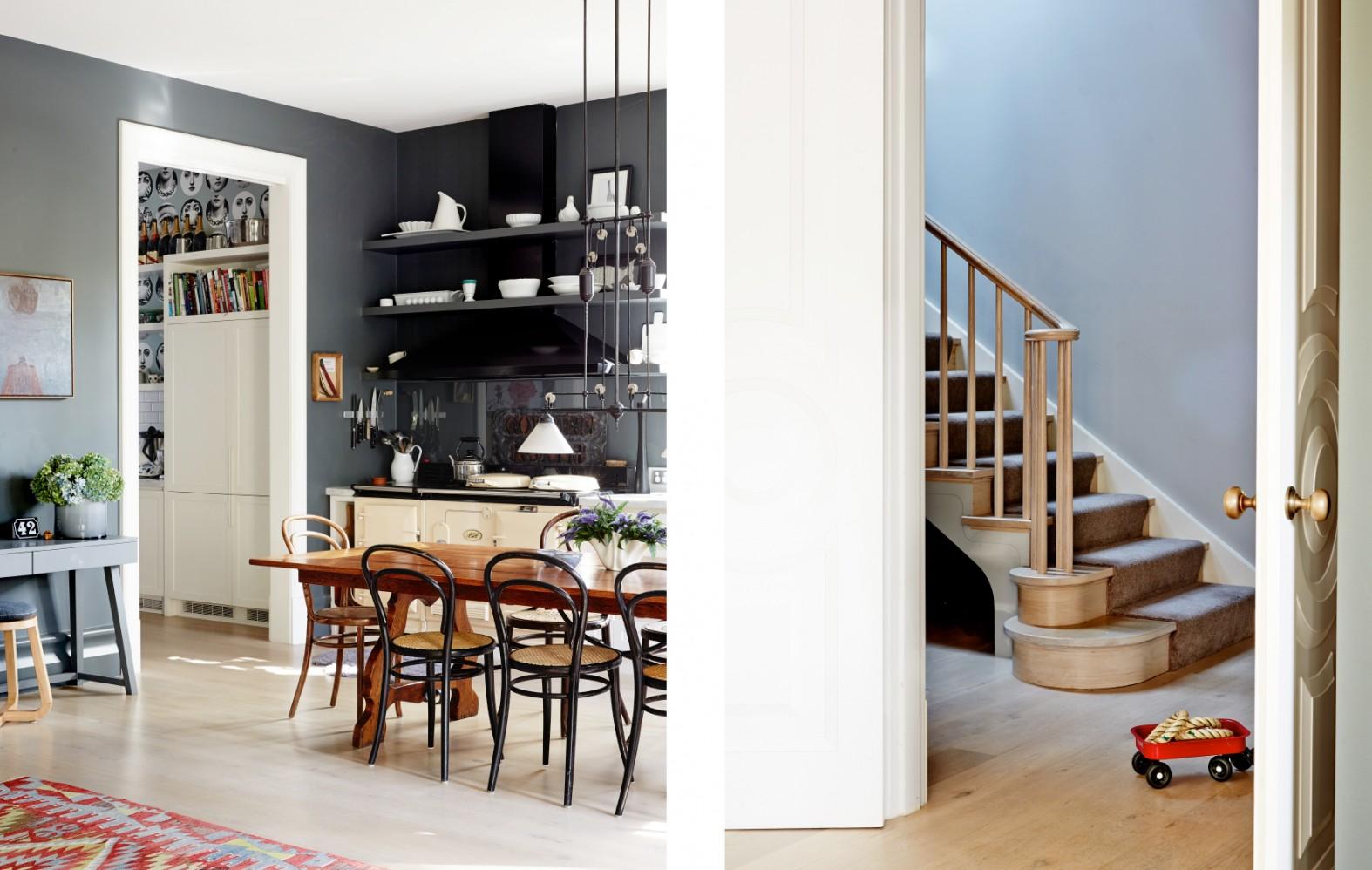 Sean-Fennessy-Interiors-Domestic-209