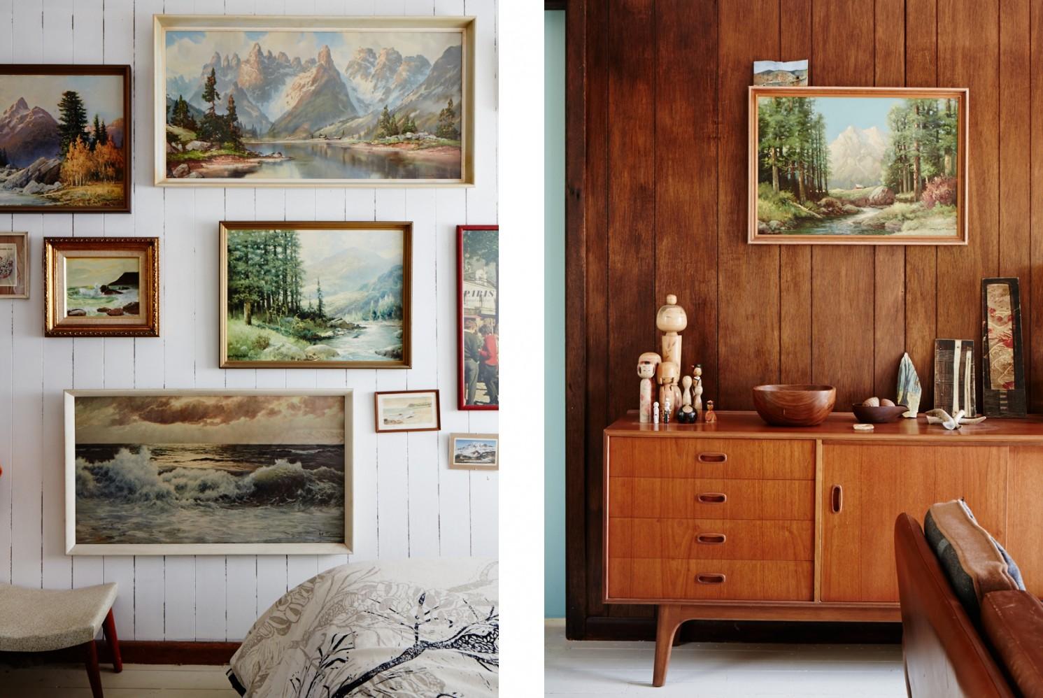 Sean-Fennessy-Interiors-Domestic-210