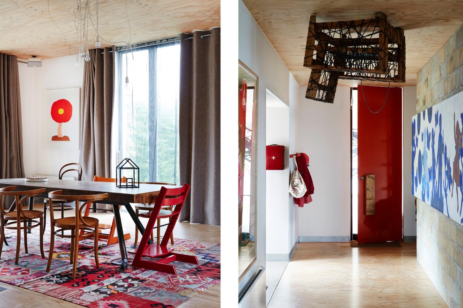 Sean-Fennessy-Interiors-Domestic-212