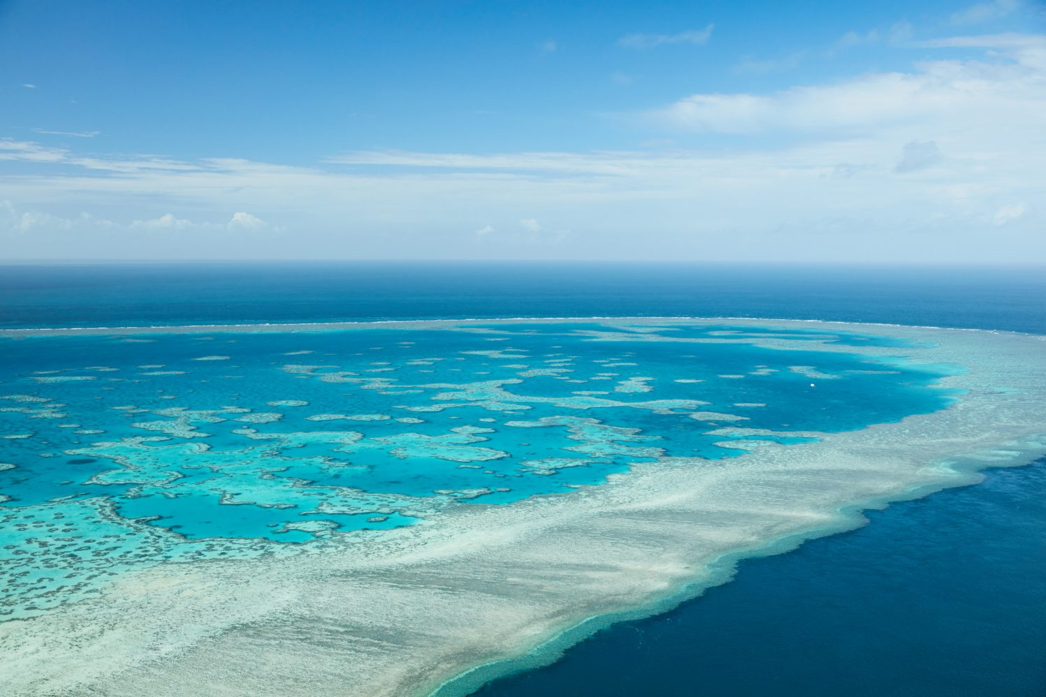sean-fennessy-great-barrier-reef-travel-and-leisure_008