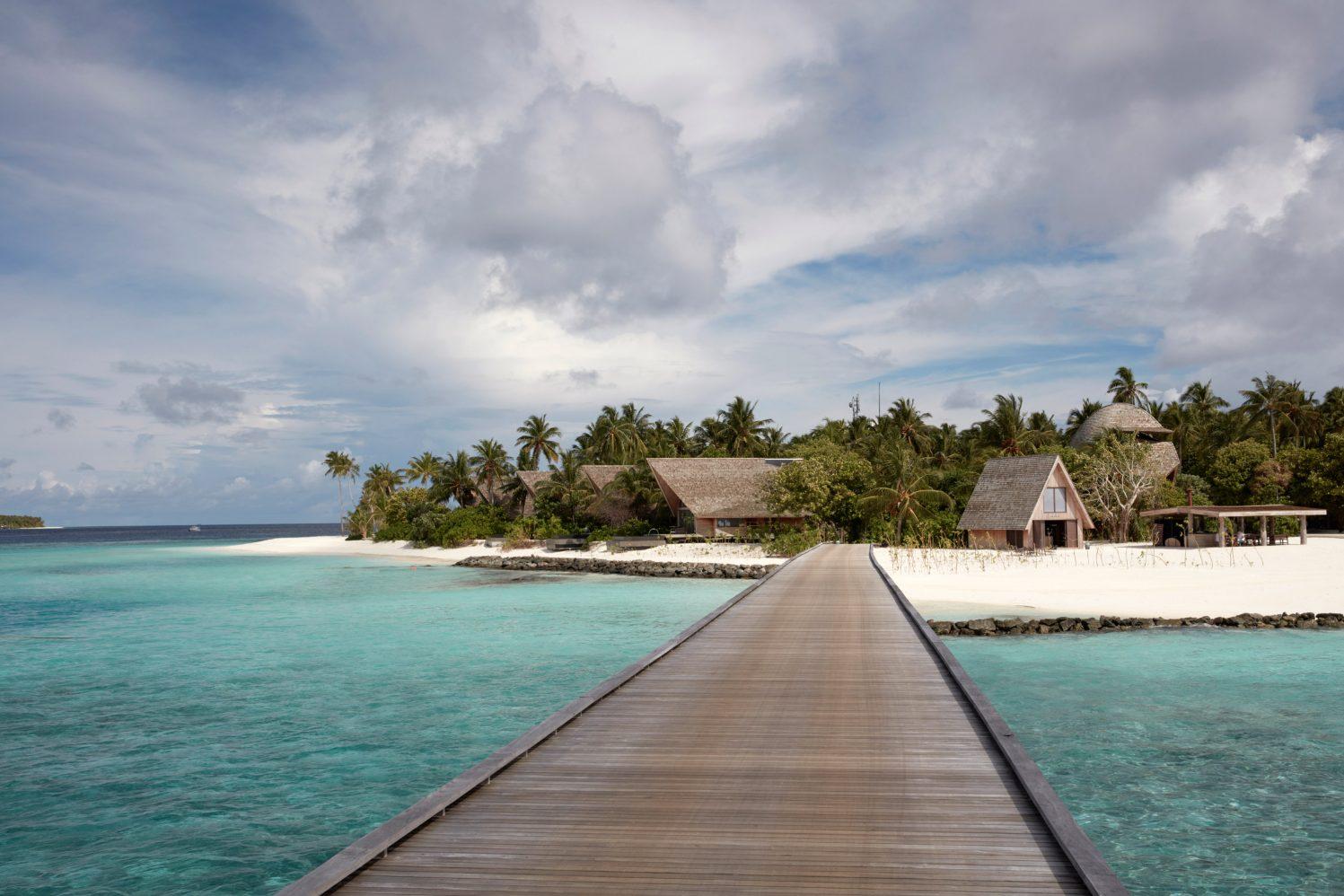 Maldives_Sean_Fennessy_015