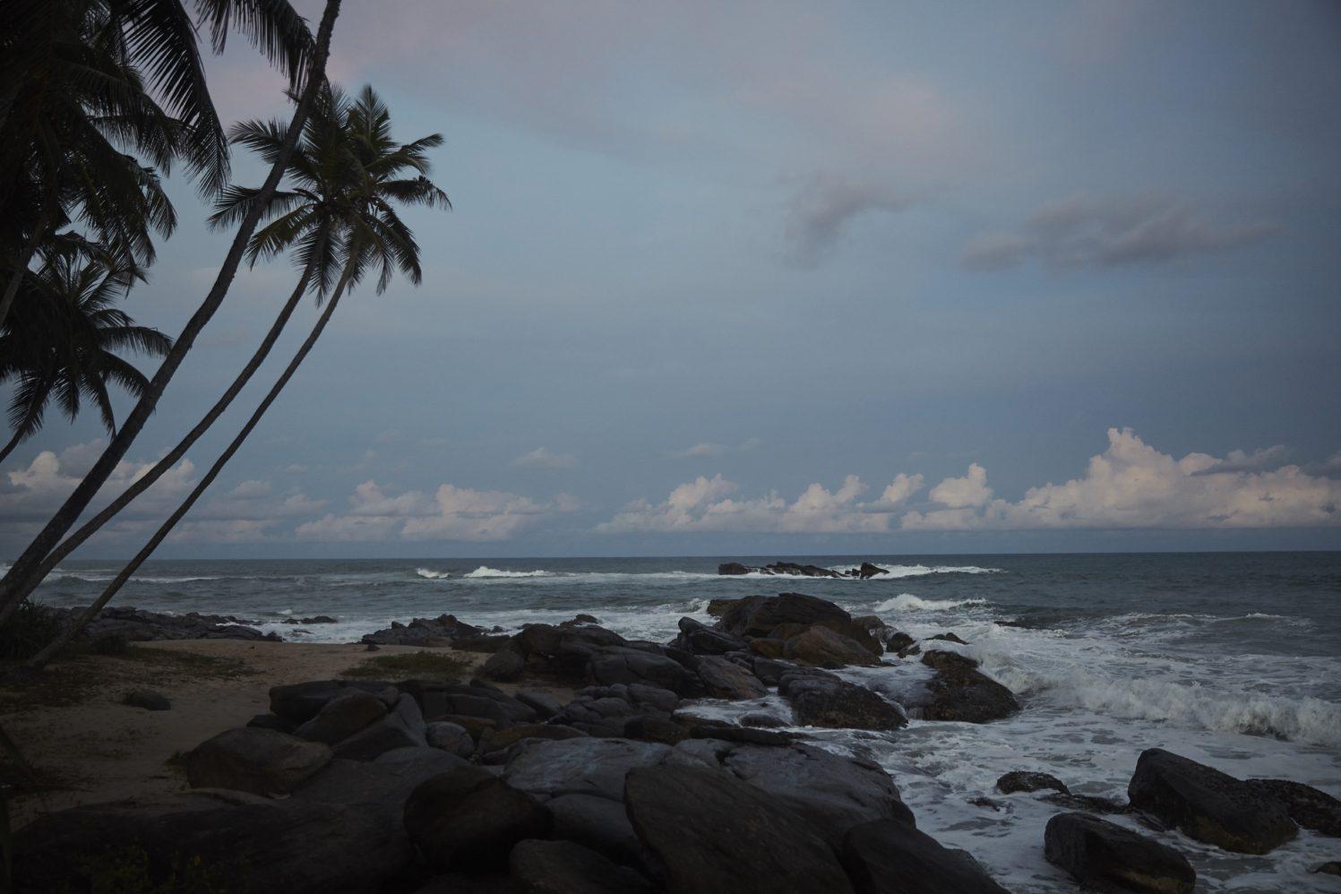 Sean-Fennessy_Sri-Lanka_Qantas_004
