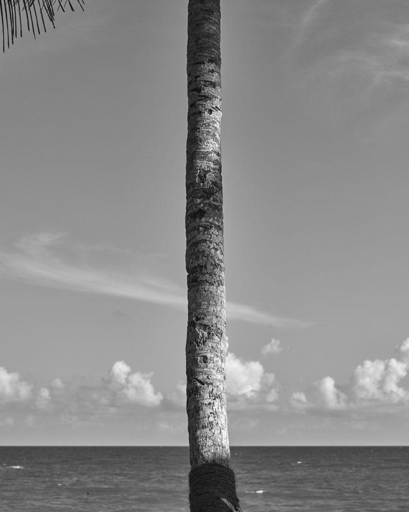 Sean-Fennessy_Sri-Lanka_Qantas_009