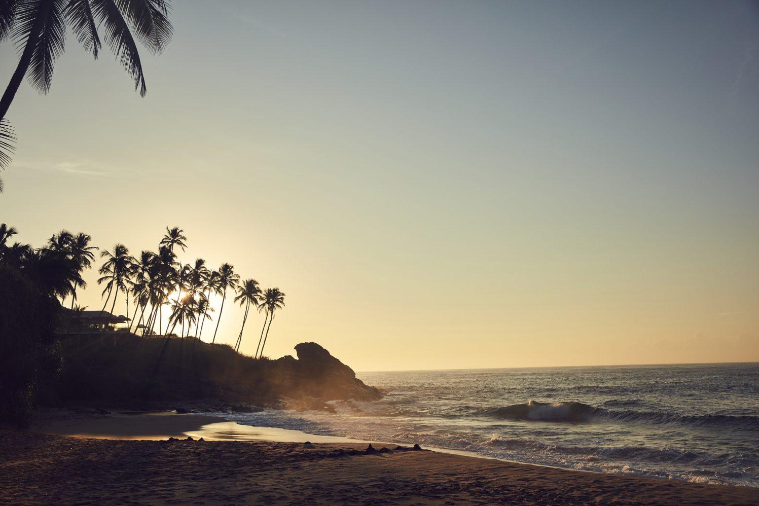 Sean-Fennessy_Sri-Lanka_Qantas_011