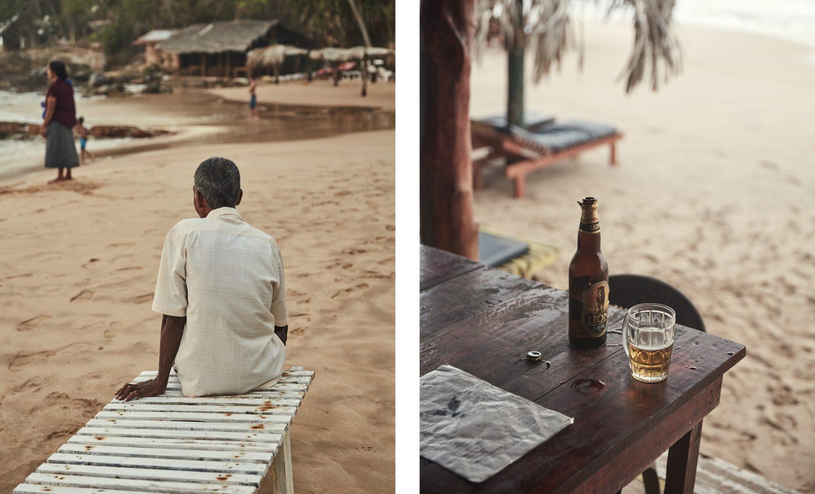 Sean-Fennessy_Sri-Lanka_Qantas_017