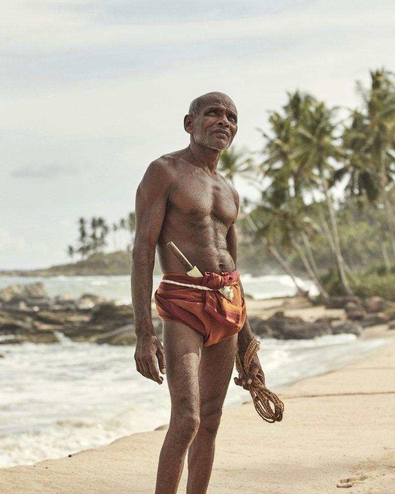 Sean-Fennessy_Sri-Lanka_Qantas_100_A
