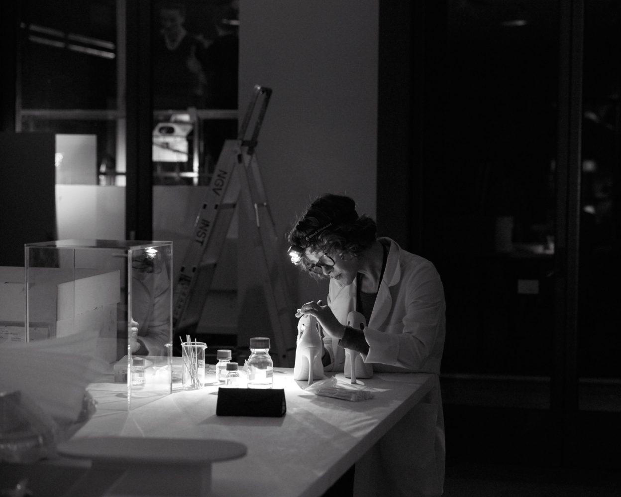 Sean-Fennessy_NGV_Dior_Melbourne (6)