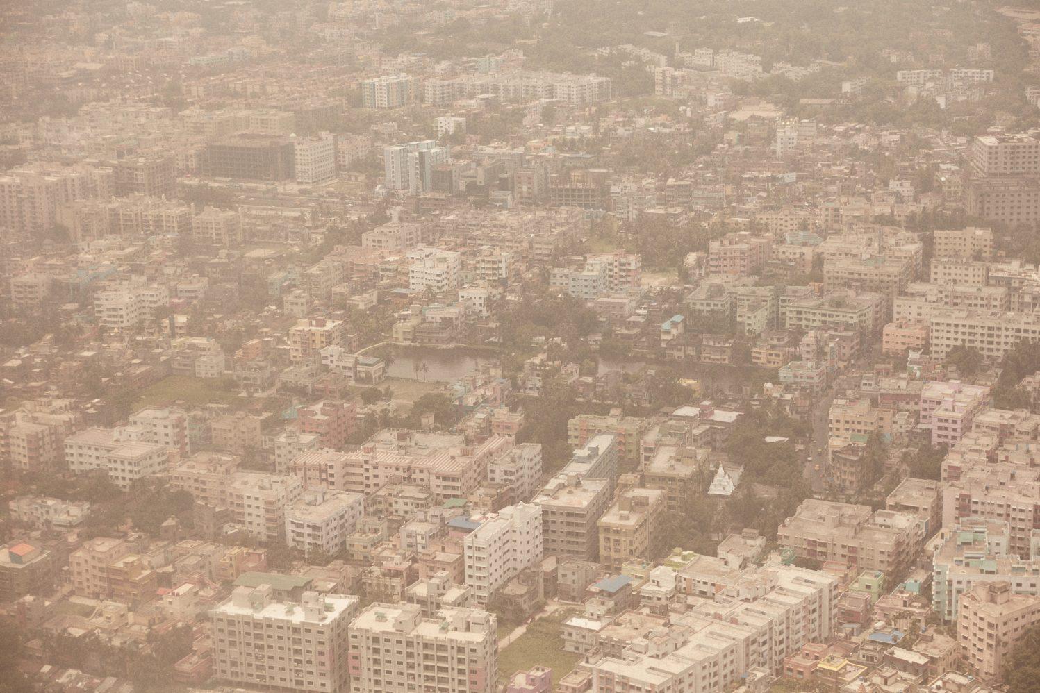 01052018_T+L_INDIA_2400