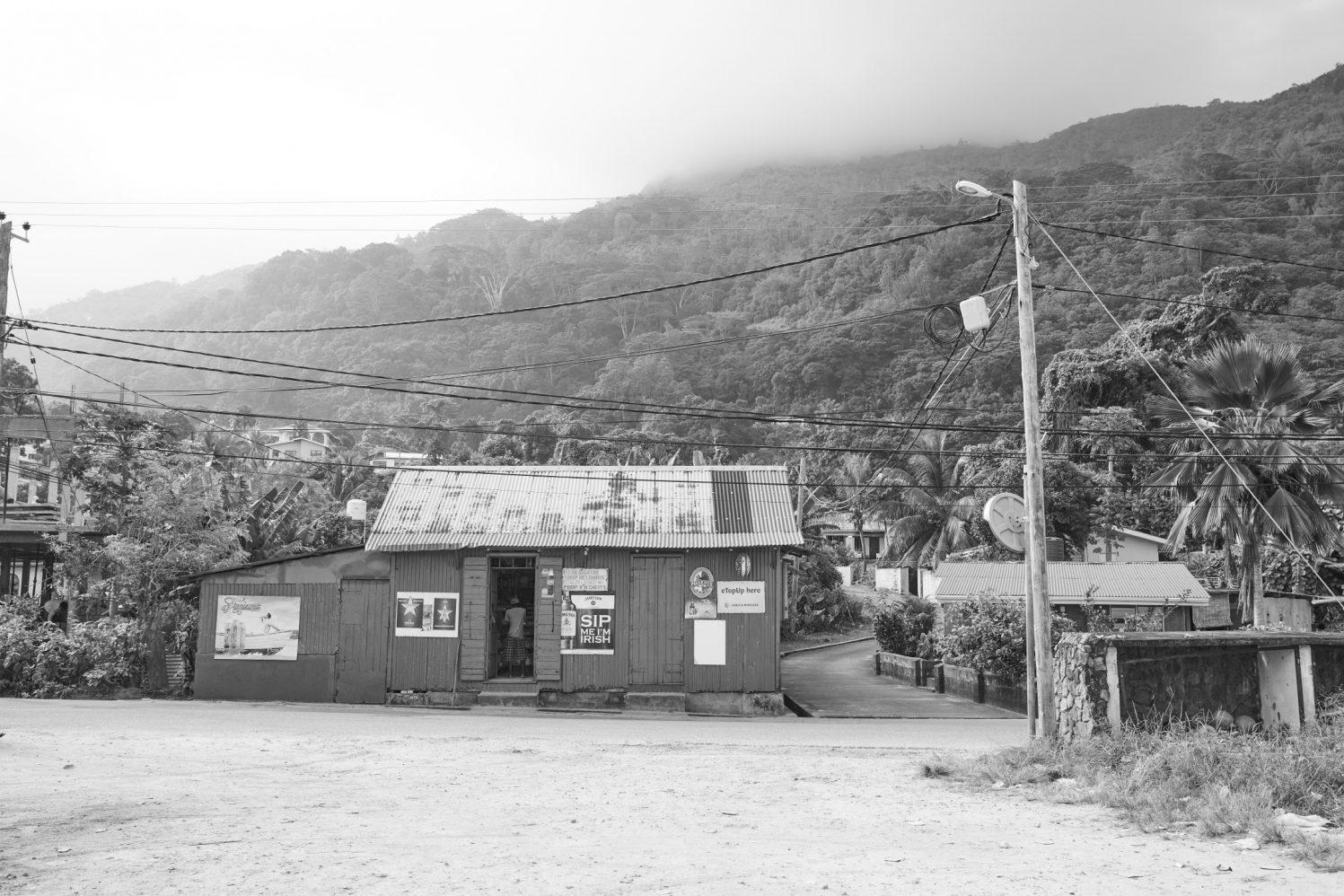 20180116_Atlas_Seychelles__00158