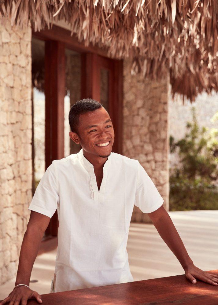Sean-Fennessy_MIAVANA_MADAGASCAR_010